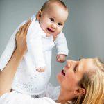 Michelle-Stock-Fotografie-Hamburg-Familienfotos_02