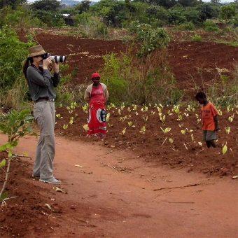 Michelle-Stock-Foto-Shooting-Malawi