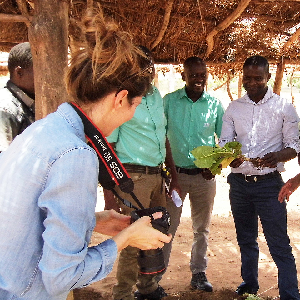 Michelle-Stock-Reportrage-Photo-Shooting-Malawi