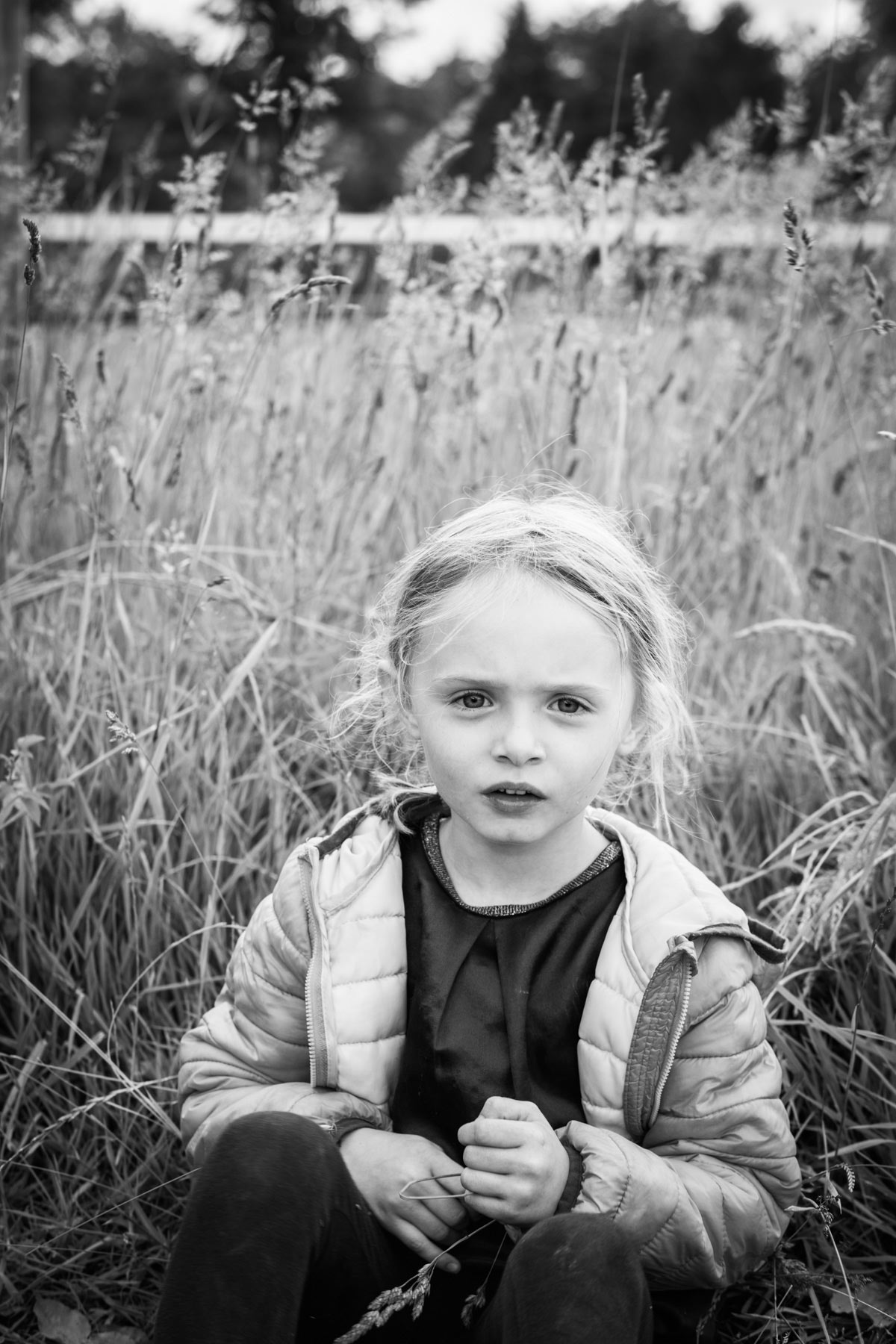Familien-Fotos-Michelle-Stock-Fotografie-Hamburg-Wohltorf