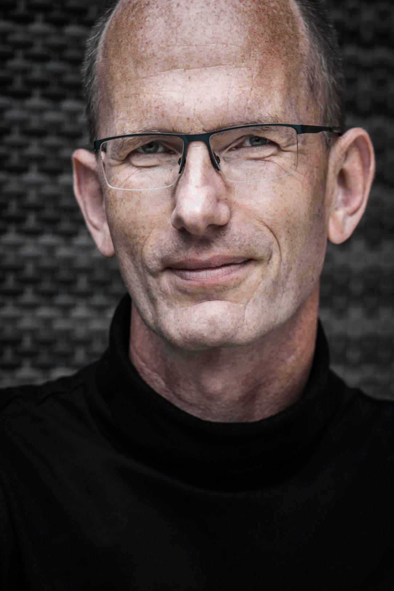 Portrait-Fotografie-Michelle-Stock-Jörg-Pohe-Fuhlendorf