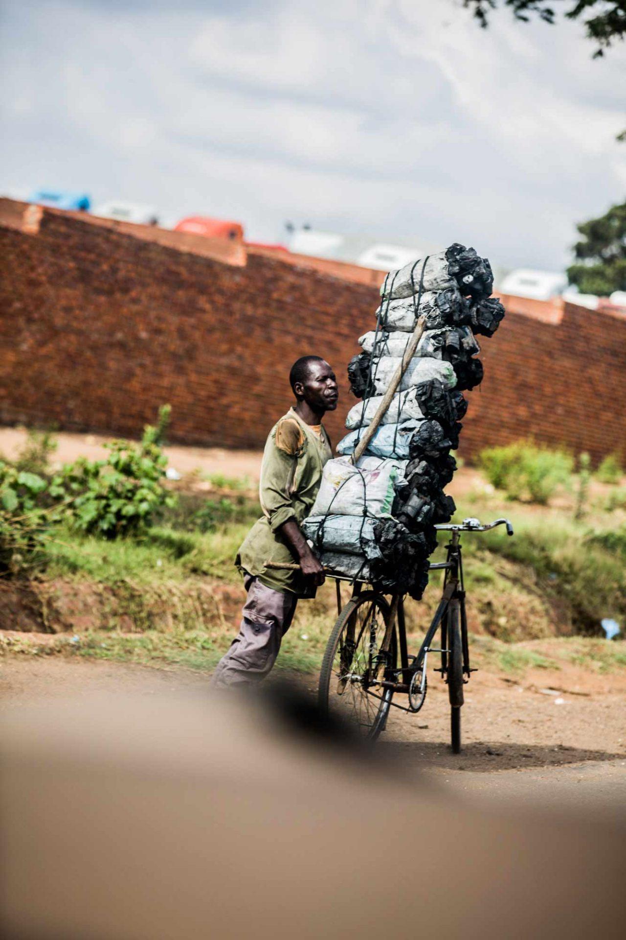 Michelle-Stock-Reportage-Fotografie-Malawi-Afrika_O8A0127