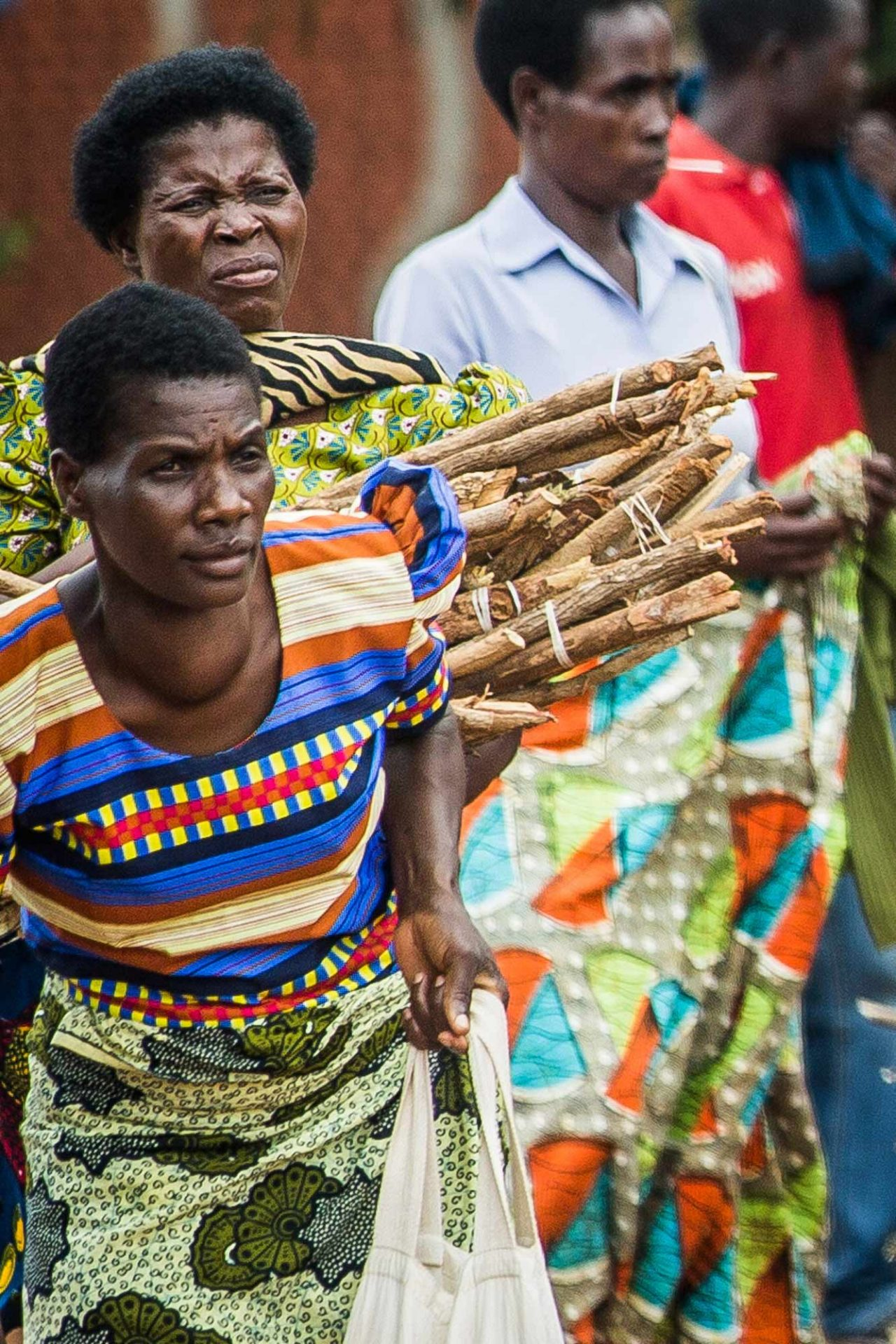 Michelle-Stock-Reportage-Fotografie-Malawi-Afrika_O8A0302