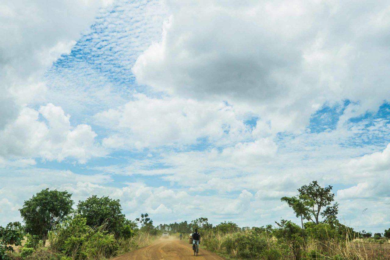 Michelle-Stock-Reportage-Fotografie-Malawi-Afrika