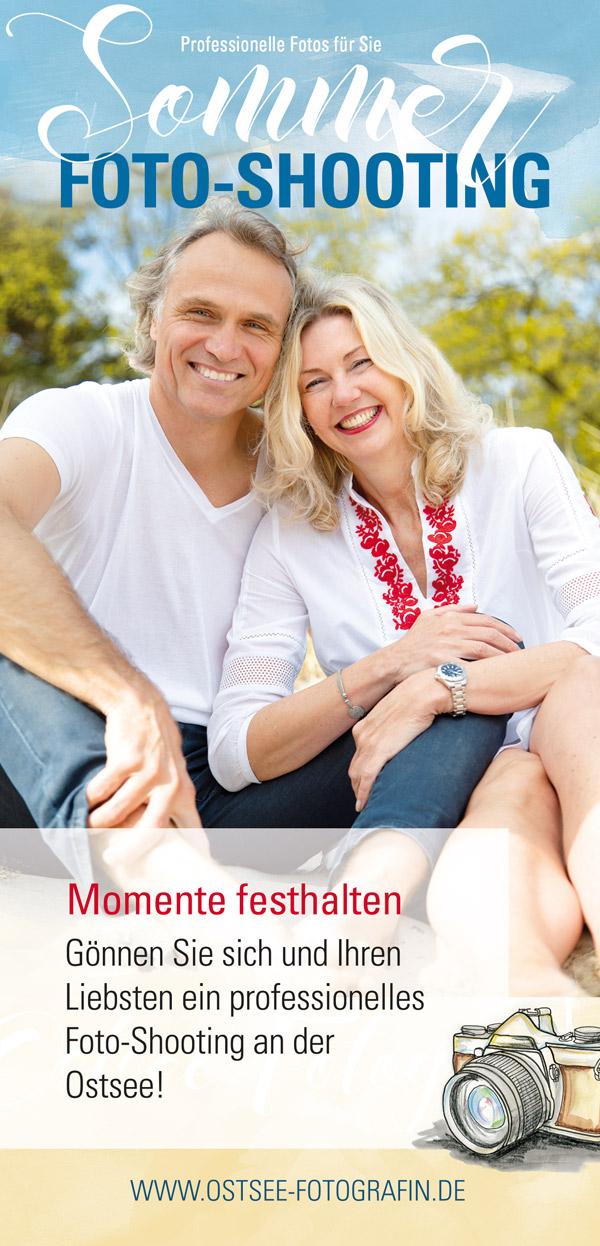 Ostsee-Fotografin-Sommer-Shooting-Timmendorfer-Strand