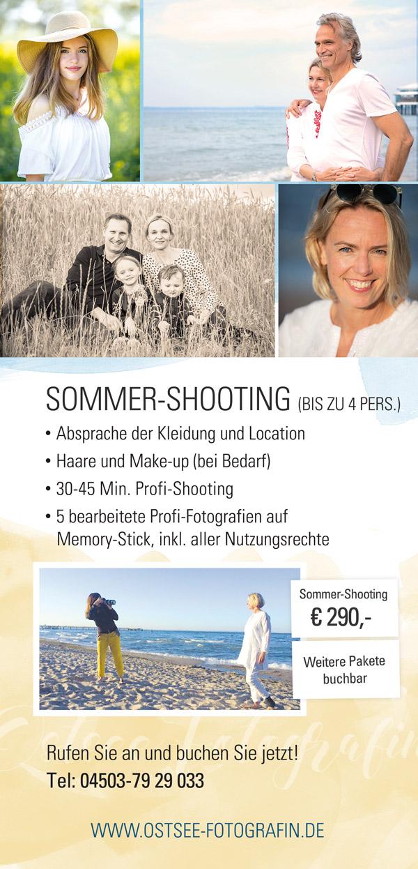 Ostsee-Fotografin-Sommer-Shooting-Timmendorfer-Strand_02